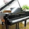 ヤマハグランドピアノG1B 人気のコンパクトタイプです!