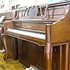 新品ピアノ カワイ Ki-65FN 入荷!展示!