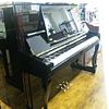 新品ピアノ 126b