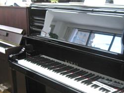 カワイピアノ 中古ピアノ K-70 名古屋