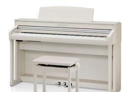 カワイ 電子ピアノ 木製鍵盤 CA78 名古屋