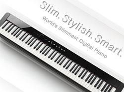 電子ピアノ CASIO カシオ PX-S1000 名古屋