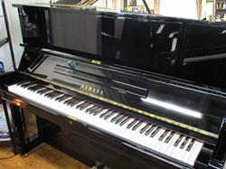 ヤマハピアノ 中古ピアノ UX-1 名古屋