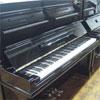 ヤマハピアノ U30A 税込、送料込価格でご提供!